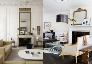 darryl-carter-best-us-interior-design-book-the-new-traditional-2-700x491