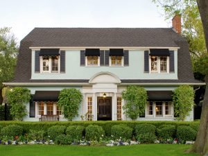 RX-HGMAG022_Curb-Appeal-100-a-4x3